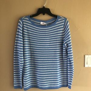 Vineyard Vines Spring Stripe Sweater